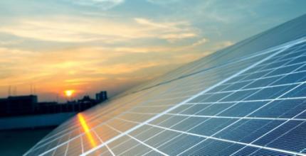 发改委出大招 太阳能新时代即将到来