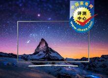 """贵族不""""贵"""" 三星SUHD电视JS7200评测"""