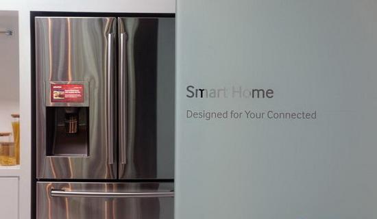 生活区间:教你打造舒适的高科技家庭空间
