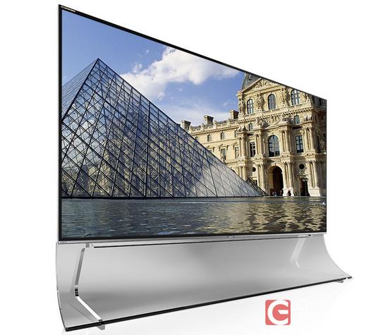 夏普LCD-80XU35A是4K电视,拥有超高清的物理分辨率,4倍于全高清电视机,内置X8-MEP专业图像处理引擎以及新广色域技术,可以让您收看到的细节更为真实,颜色更加逼真艳丽,每一处细节都可以精准的展现在人们面前,还原给人最为真实的大自然。
