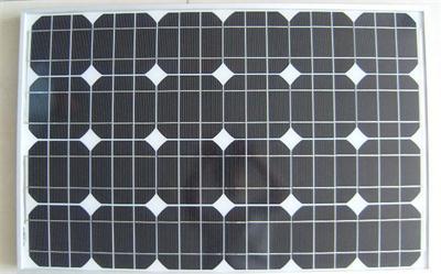 新日光推出高效太阳能电池 转化率21.1%