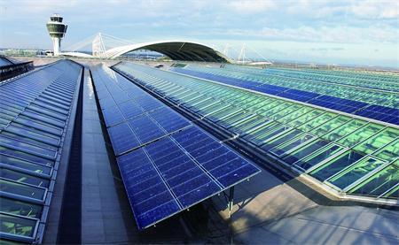 里夫金:未来几十年能源生产边际成本趋无