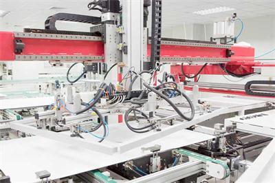 赛拉弗光伏组件完美通过巴西INMETRO认证