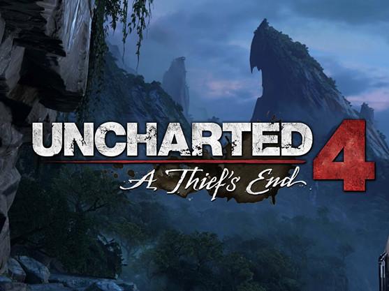 PS4开启吊打模式 中文游戏大作连连看