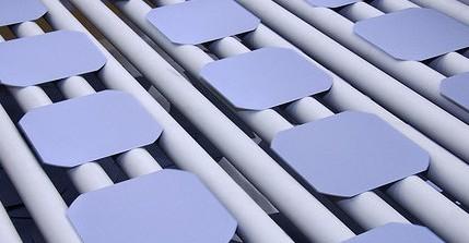 全球智能光伏组件市场2020年将超过1GW