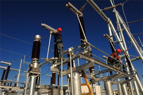 光伏并网领域的首个IEC国际标准获批发布