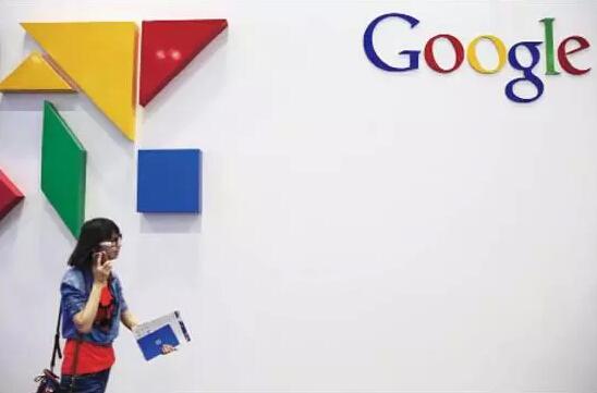"""谷歌的光伏""""敲门砖"""" 进军新能源进行时"""