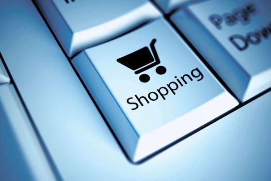 剁手党看过来:网购真的比线下能省钱吗?