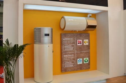 空气能行业差异化营销创新需结合自身特点