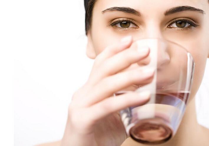 喝水不凑合 几款高端热门的净水器推荐