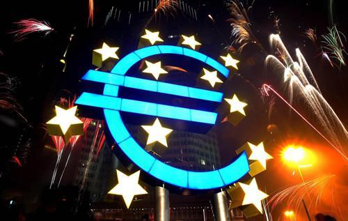 欧盟对供暖器实施更严格的环保设计规定