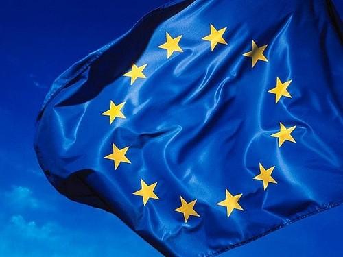欧盟委员会修改家电安全标准决议生效
