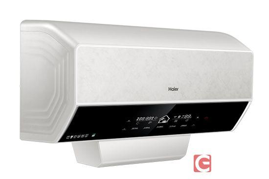 海尔es60h/80h-ep(e)(u1)电热水器侧面