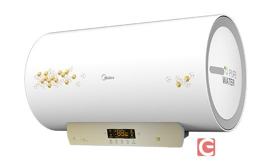 美的f60-30gm6电热水器
