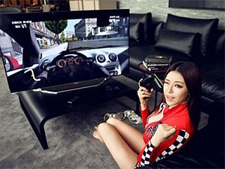 游戏主机与电视盒子 谁将会占领客厅?