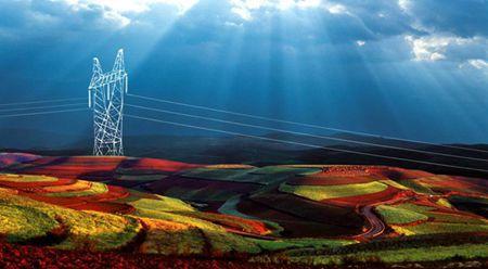 电改文件出台:光伏产业利好何在?