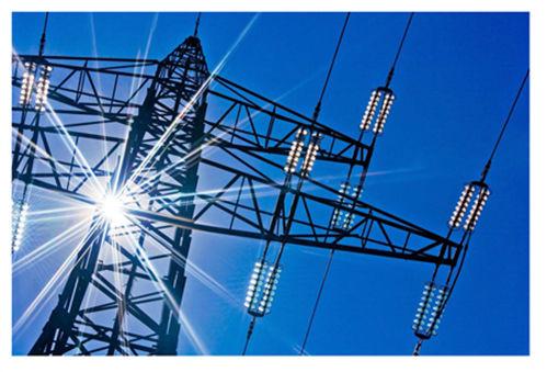 """""""十三五""""电网建设 新能源如何规划布局"""