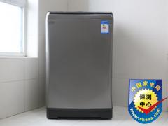 见证洗护品质 惠而浦波轮洗衣机评测