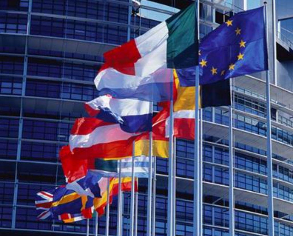 失算的欧盟:光伏双反清理自家门户?