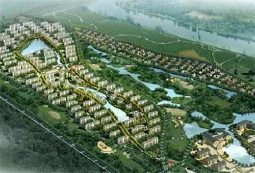 [天津]:政府将大力投入发展光伏产业