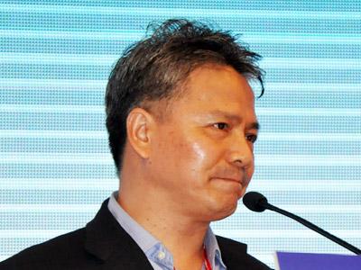 后杨怀进时代:*ST海润47.2亿股本成累赘