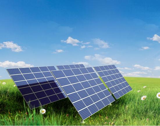 [宁夏]太阳能能源协会于银川正式成立