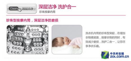 lg wd-t12410d滚筒洗衣机京东售价2799元