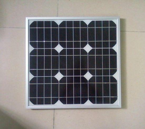天合光能的p型单晶硅光伏单元转换率提升