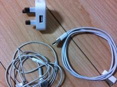 淘宝店铺修手机 寄回却是耳机和充电器