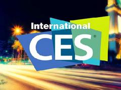 跟着美图来看展 CES2016新奇家电面面观