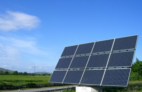[随州]住建委:太阳能光伏建筑一体化发展