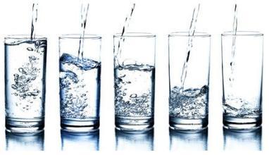 """这些机器不""""单""""纯 5款双水质净水器推荐"""