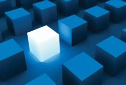 部分发泡剂、材料、设备企业及产品介绍