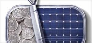 盘点:2015年十大太阳能组件制造商
