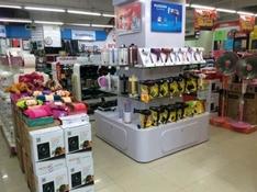 陽江抽查網售小家電不合格率達17.8%