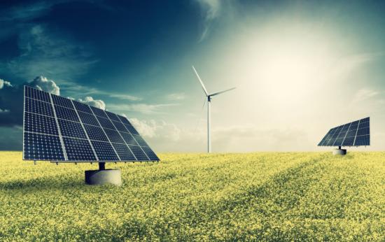 [甘肃]太阳能成甘肃国际交流新亮点