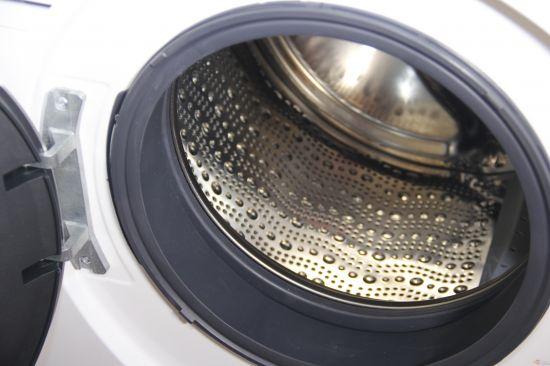 """小编揭秘洗衣机脏桶内藏着哪些""""细菌""""?"""