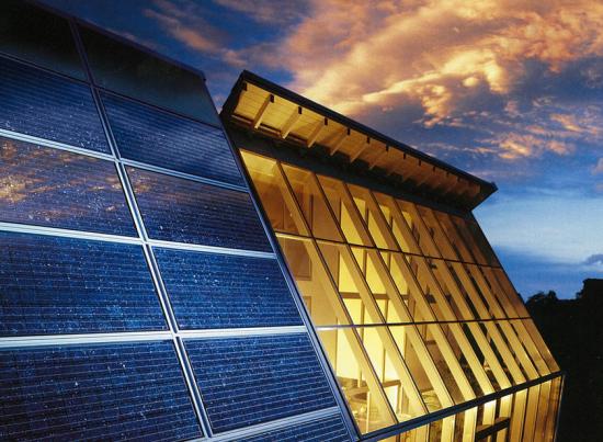 协鑫新能源近500万美元购美国两太阳能公司