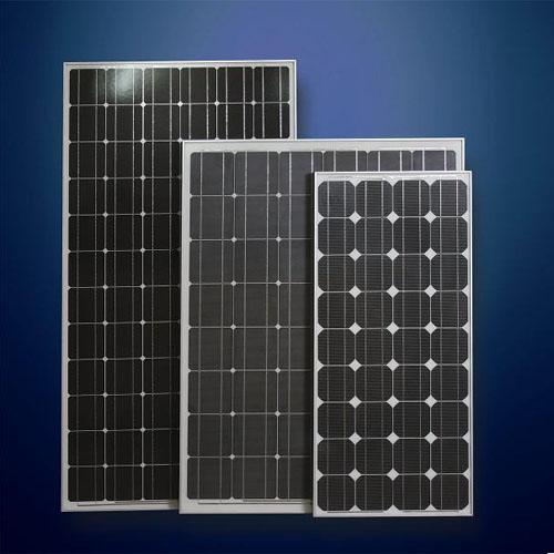 中来股份募资15亿布局太阳能电池