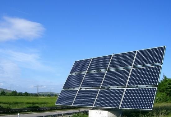"""[济南]""""太阳能强推令""""实行两年 结果如何"""