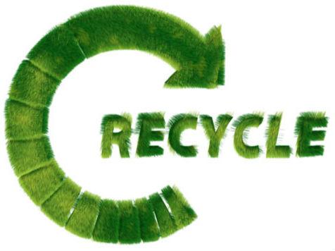 废旧家电撕碎机改善环境 创造经济价值