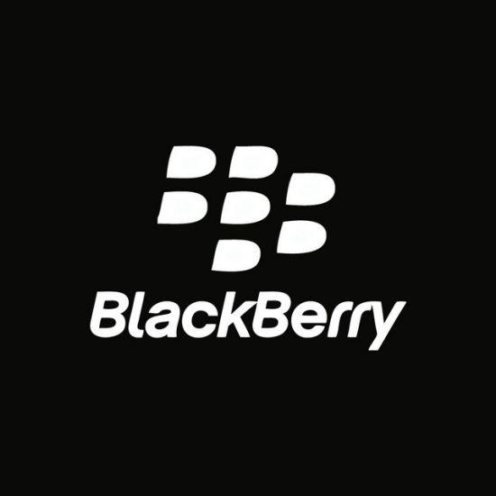 """黑莓标志(图片引自新浪微博)   消息称在一份致PCMag的声明中,黑莓首席运营官Marty Beard在巴塞罗那移动世界大会期间重申道,公司承诺不留后门。并且此前,黑莓CEO程守宗也明确表态,黑莓手机永远不会与政府分享密码。   对于是否要给政府访问留后门,许多厂商表态会和苹果一样选择""""NO"""",为了表明黑莓对此的决心,Marty Beard说到因为拒绝了对巴基斯坦政府提出的后门要求,黑莓几乎撤离了巴基斯坦市场。"""