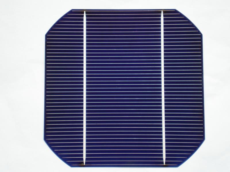 [嘉兴]1月太阳能电池出口大幅增长