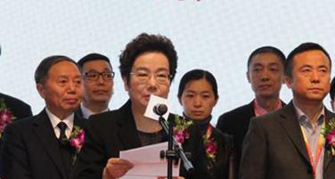 姜风:AWE必将成为中国家电业在全球的骄傲