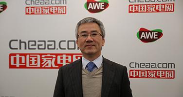 邉京勳:大宇对中国市场已启动5年计划