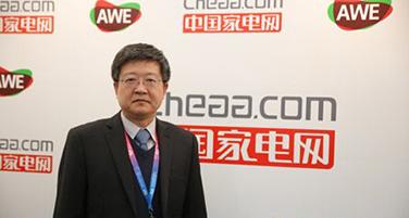 A.O.史密斯丁威:中国市场正快速变化