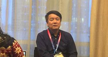 王川:追求极致让小米电视超越日韩成为可能