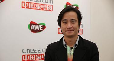 浦力适陈俊宇:除湿机行业渴望国标出台