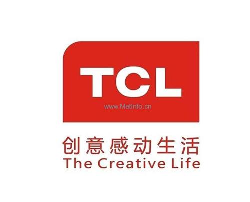 从李东生、鹰与曾国藩看TCL的企业文化