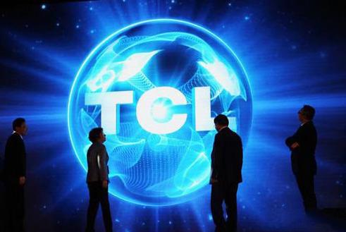 TCL品牌国际化突破之北美实践